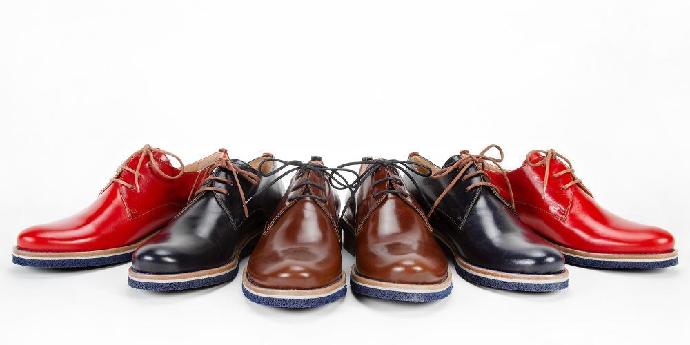 sports shoes ac64f 96e81 Kämpgen | Damen