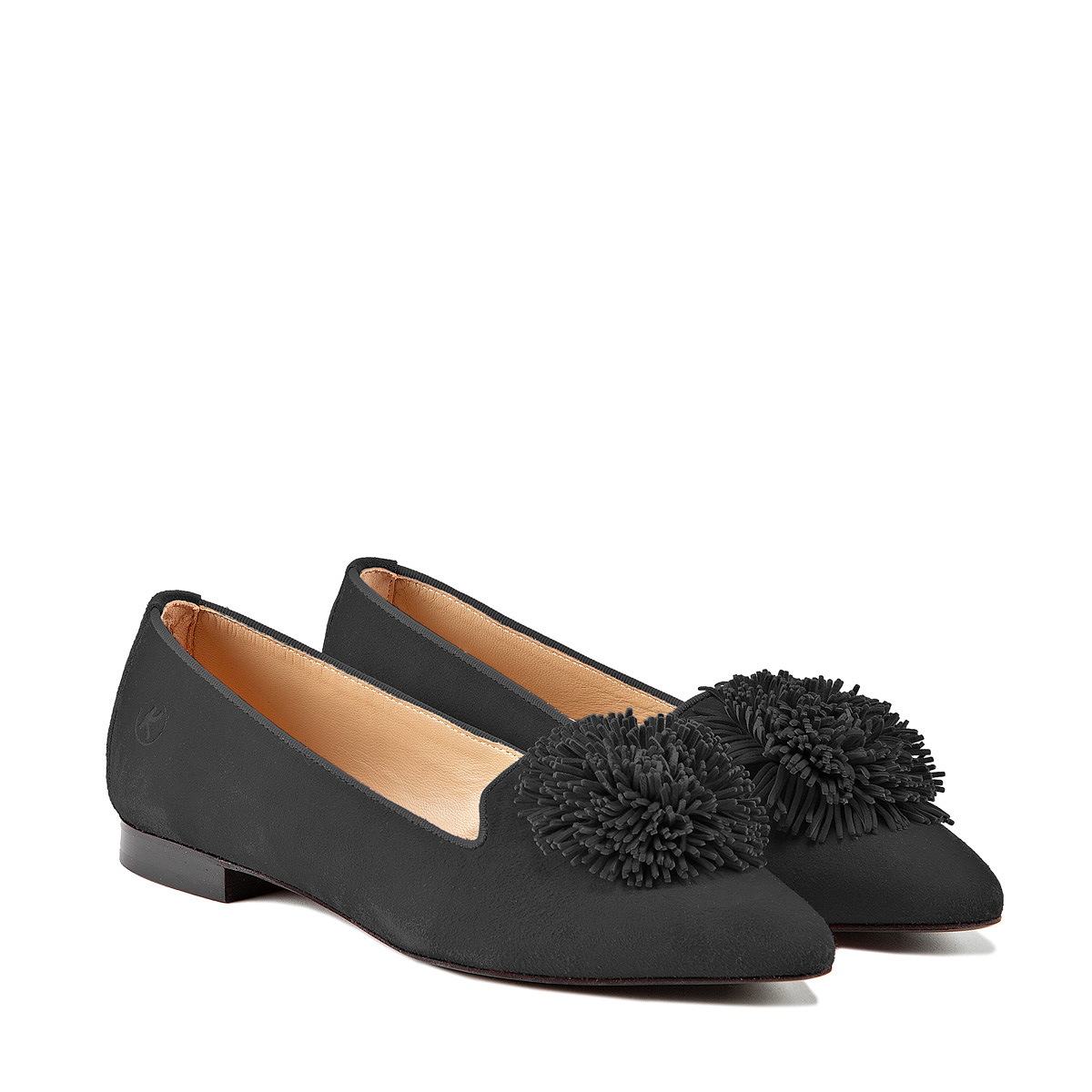 FIORA LOAFER