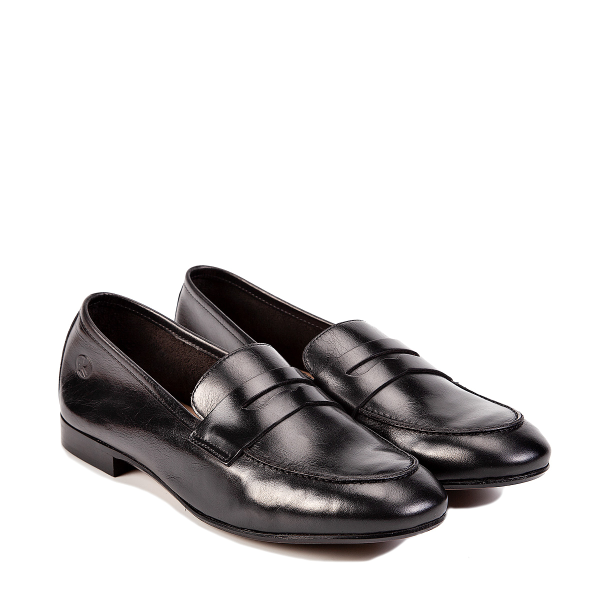 FLORIANA LOAFER