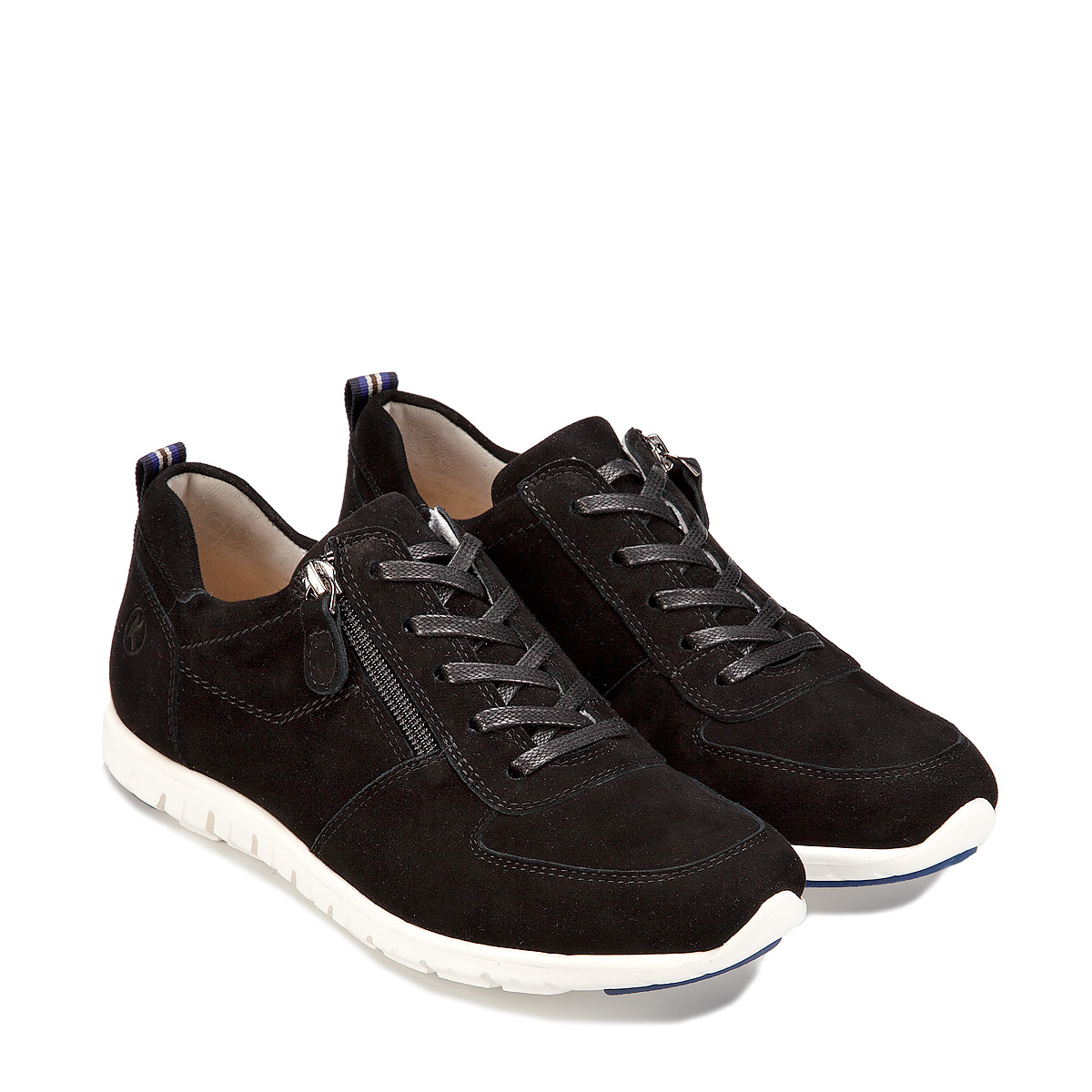 FLEXLIGHT STRIPE SNEAKER