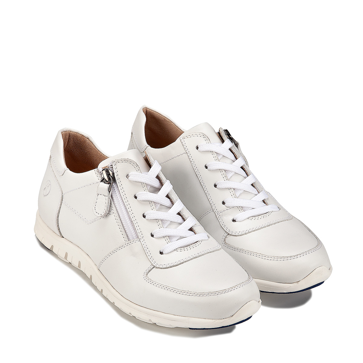 FLEXLIGHT ZIP SNEAKER