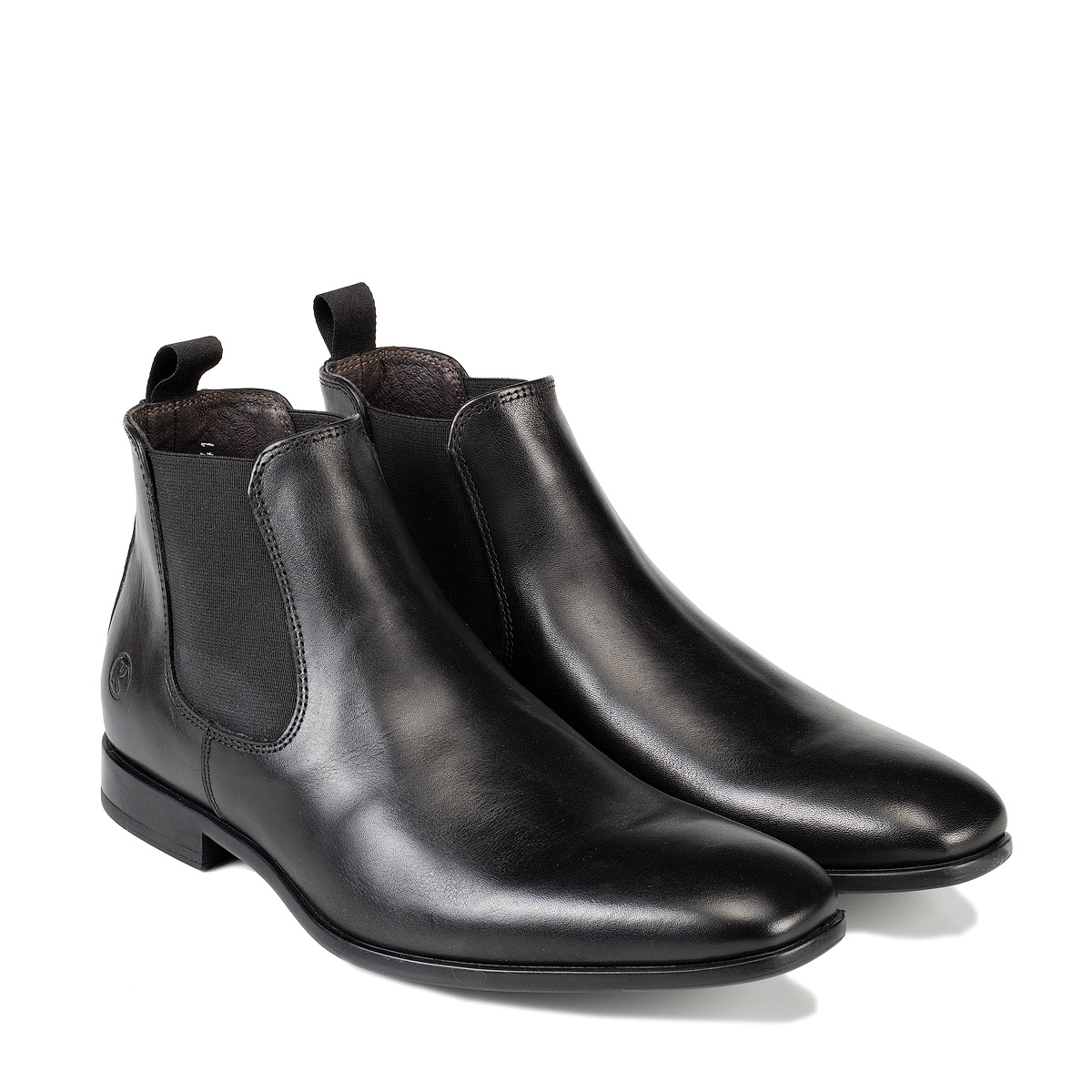 GATSBY CHELSEA BOOT