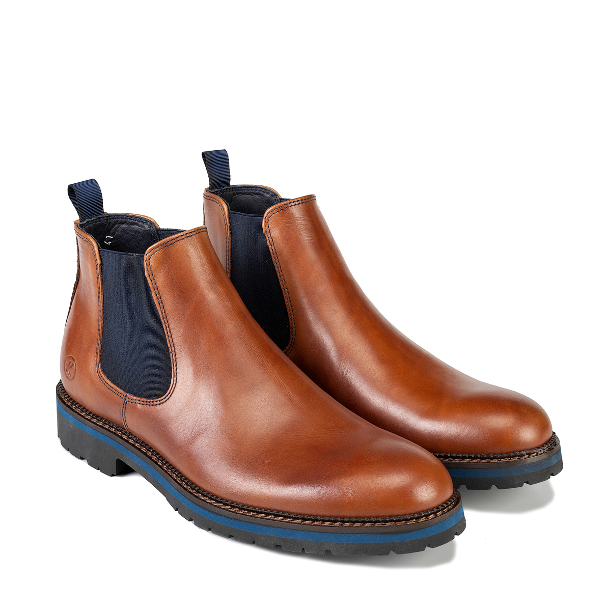 GEORGE CHELSEA BOOT